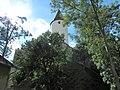 Křivoklát - panoramio (17).jpg