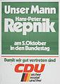 KAS-Repnik, Hans-Peter-Bild-19194-1.jpg