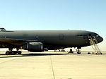 KC-10 Extenders in Southwest Asia DVIDS241512.jpg