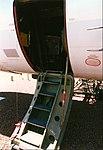 KC-97 lower door. (4415614860).jpg