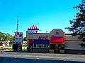 KFC™-Taco Bell® - panoramio (3).jpg