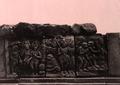KITLV 155175 - Kassian Céphas - Reliefs on the terrace of the Shiva temple of Prambanan near Yogyakarta - 1889-1890.tif