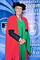 KJ Bathe Dr h c Univ Cape Town.jpg