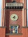 KM-Rathaus-Wap.jpg