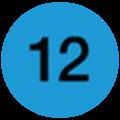 KMRB 12.png