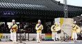 KOCIS Korea Jeongwol Daeboreum 05 (8509910022).jpg
