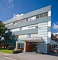 KRH Klinikum Agnes Karll Laatzen.jpg