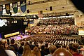 KSU Convocation Center.jpg