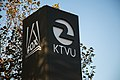 KTVU-TV Fox Station 15367001246.jpg