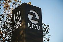 Firmar por KTVU en el Área de la Bahía de San Francisco