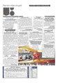 KV-19-2014.pdf