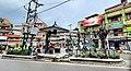 Kaandevsthan Temple (Ear Temple) Kopundole Lalitpur Kathmandu, Nepal Rajesh Dhungana (4).jpg