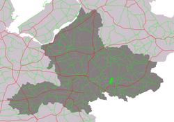 Kaart Provinciale weg 814.png