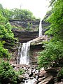 Kaaterskill Falls (9317644060).jpg