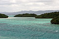 Kabira Bay Ishigaki Island11n4592.jpg