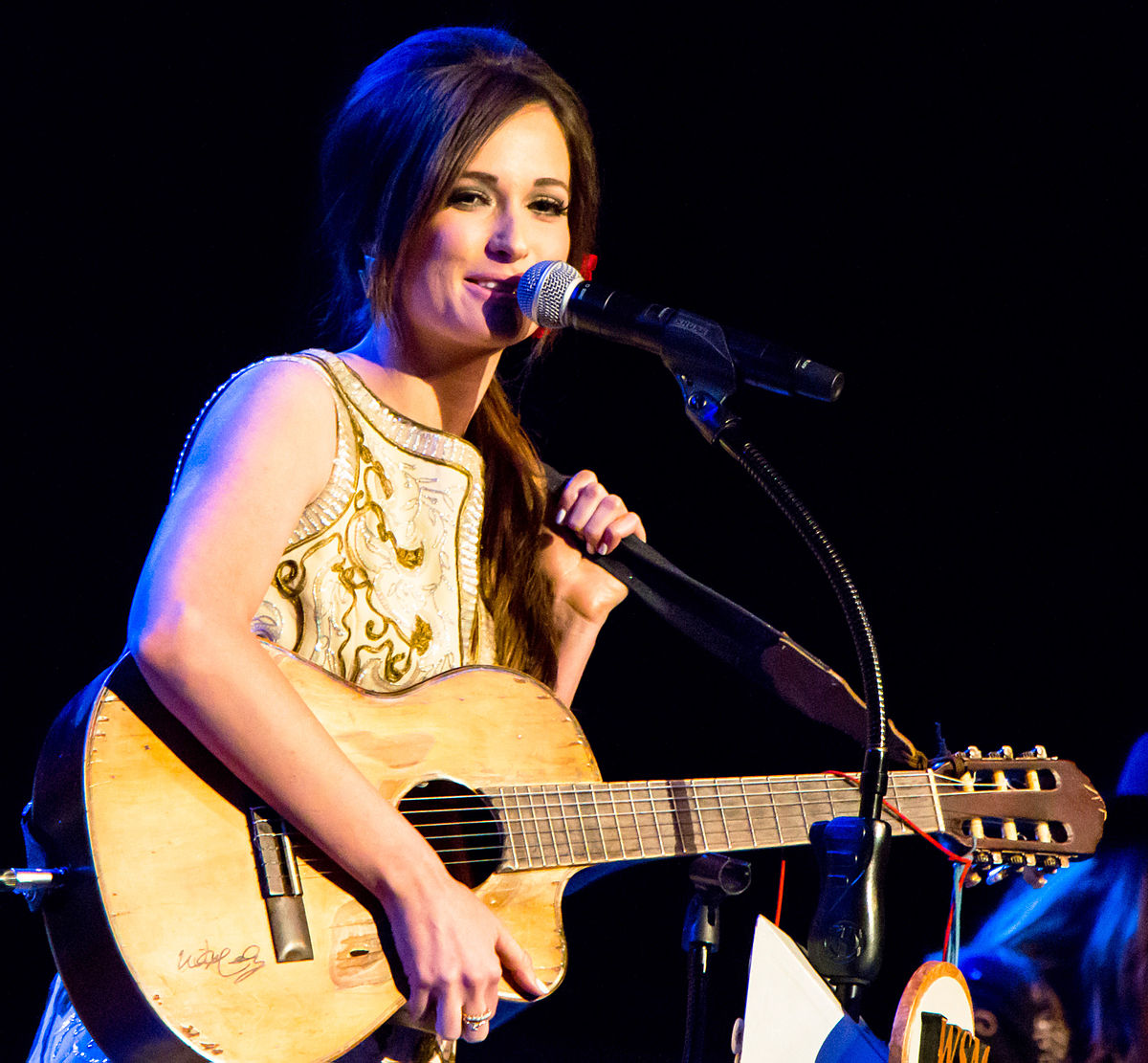 kacey musgraves - photo #32