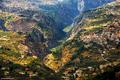 Kadisha valley.png