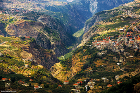 Kadisha valley.png