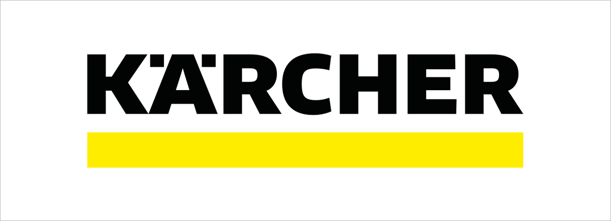 File:Kaercher Logo 2015.png - Wikimedia Commons