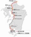 Kagoshima main line ja.png