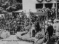 Kaiser-Huldigungs-Festzug Kaiserzelt 1908.jpg
