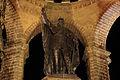 Kaiser Wilhelm Standbild nacht 1.jpg