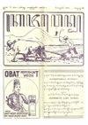 Kajawen 03 1928-01-11.pdf