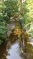 Kakach River in North Park 2.jpg