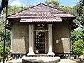 Kalenga museum.jpg