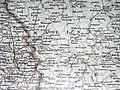 Kalisz i okolice mapa 1895.jpg