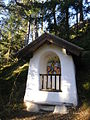 Kalvarienbergkapellen Mösern 08.JPG
