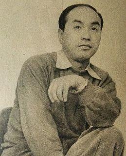Yusaku Kamekura Japanese graphic designer