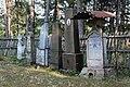 Kamenica kod Gornjeg Milanovca, Crkva Svetog Ilije (5).jpg