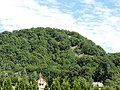 Kamenné more - panoramio.jpg