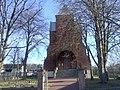Kamień- kościół - panoramio.jpg