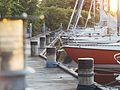 Kanalhavnen i Næstved - panoramio (5).jpg