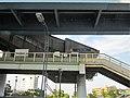 Kanazawa-Hakkei Station Old 201908 (Kanazawa Seaside Line) 02.jpg
