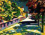 Kandinsky autumn-in-bavaria 3л.jpg