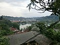 Kandy, Sri Lanka - panoramio (43).jpg