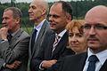 Kandydaci do parlamentu z województwa kujawsko - pomorskiego (6163295656).jpg