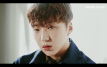 Kang Seungyoon Marie Claire 2016.png