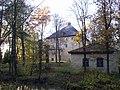 Kankainen manor 2 AB.jpg
