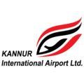 Kannur-airport logo.png