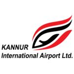 Kannur-airport logo.png