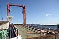 Kansai route (Imabari Port)-2015-01.jpg