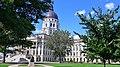 Kansas Capital.jpg