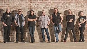 Kansas band members 2016.jpg