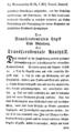 Kant Critik der reinen Vernunft 064.png
