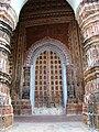 Kantaji Temple Dinajpur Bangladesh (8).JPG