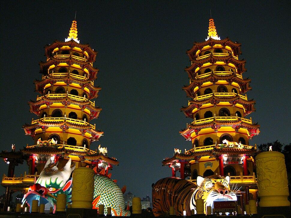 Kaohsiung IMG 2890
